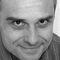 Eric Miquelard - Ingénieur développeur Web