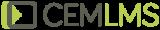 CEMLMS - Plate-forme LMS par CEM XNet