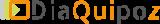 Questionnaires et diaporamas en ligne par CEM XNet