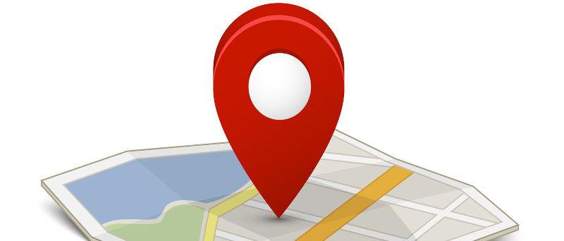 api-goggen-maps-800x342.jpg