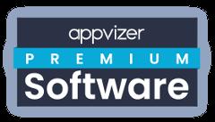badge-appvizer-premium-software-240x137.png